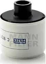 Mann-Filter C913/1 - Filtro de aire - compresor aire de admisión superrecambios.com