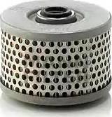 Mann-Filter H910/2 - Filtro hidráulico, dirección superrecambios.com