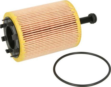 Mann-Filter HU719/7X - Filtro de aceite superrecambios.com