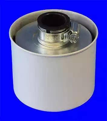 Mecafilter FA3178 - Filtro de aire - compresor aire de admisión superrecambios.com