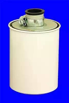 Mecafilter FA3212 - Filtro de aire - compresor aire de admisión superrecambios.com