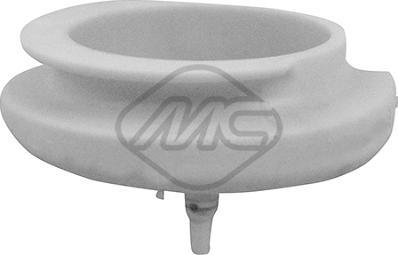 Metalcaucho 57063 - Caja de muelle superrecambios.com