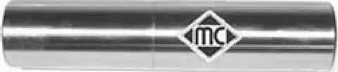 Metalcaucho 04499 - Apoyo, brazo del eje superrecambios.com