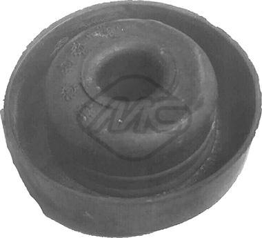 Metalcaucho 06960 - Almohadilla de tope, suspensión superrecambios.com