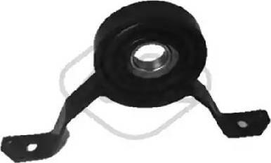 Metalcaucho 06708 - Soporte superrecambios.com