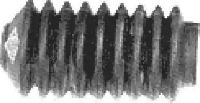 Metalcaucho 00507 - Fuelle, dirección superrecambios.com