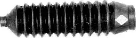 Metalcaucho 00534 - Fuelle, dirección superrecambios.com