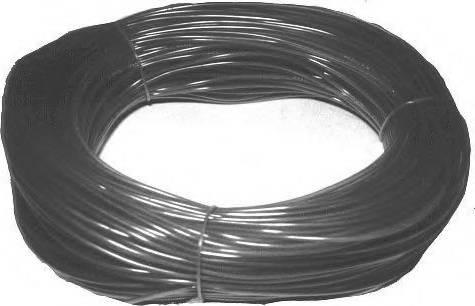 Metalcaucho 00031 - Tubería de agua de lavado superrecambios.com