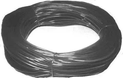 Metalcaucho 00032 - Tubería de agua de lavado superrecambios.com