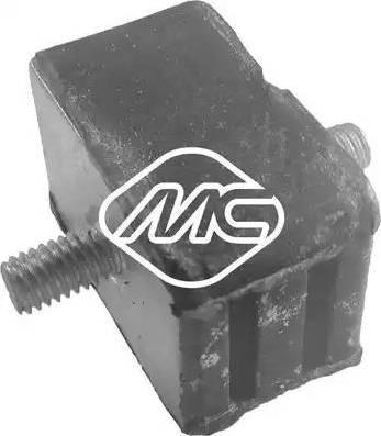 Metalcaucho 00212 - Suspensión, caja de cambios superrecambios.com