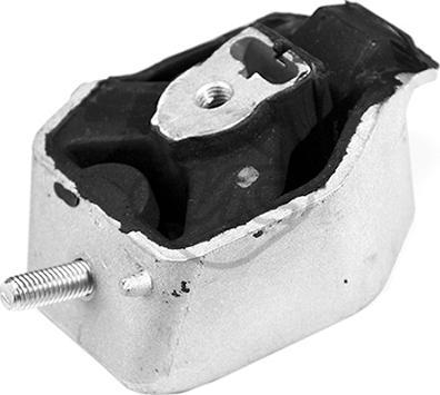 Metalcaucho 01035 - Suspensión, caja de cambios superrecambios.com