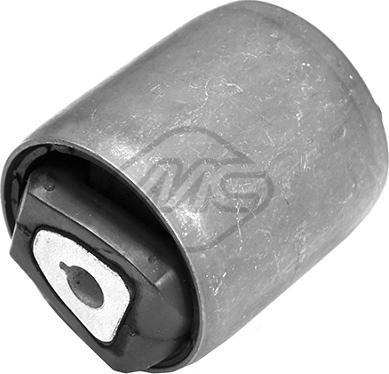 Metalcaucho 02003 - Apoyo, brazo del eje superrecambios.com