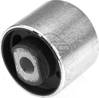 Metalcaucho 02164 - Suspensión, cuerpo del eje superrecambios.com