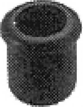 Metalcaucho 02325 - Junta, brida agente frigorífico superrecambios.com