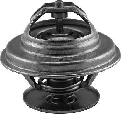 Metalcaucho 30298 - Termostato, refrigerante superrecambios.com
