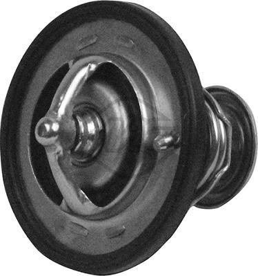 Metalcaucho 30203 - Termostato, refrigerante superrecambios.com