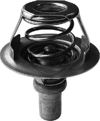 Metalcaucho 30275 - Termostato, refrigerante superrecambios.com