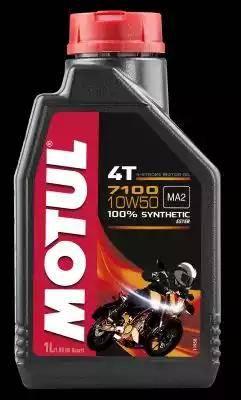 Motul 104097 - Aceite de motor superrecambios.com