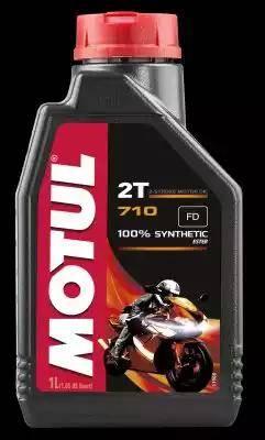 Motul 104034 - Aceite de motor superrecambios.com