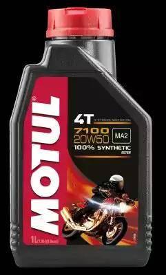 Motul 104103 - Aceite de motor superrecambios.com