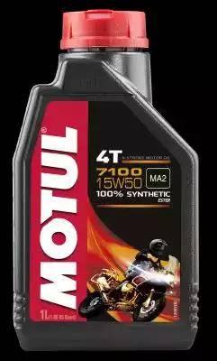 Motul 104298 - Aceite de motor superrecambios.com