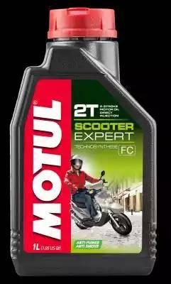 Motul 105880 - Aceite de motor superrecambios.com