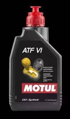 Motul 105774 - Aceite para transmisión automática superrecambios.com