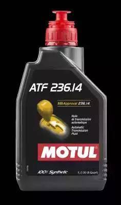 Motul 105773 - Aceite para transmisión automática superrecambios.com