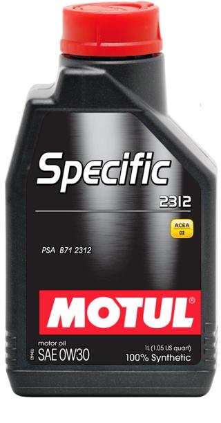 Motul 106413 - Aceite de motor superrecambios.com