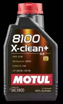 Motul 106376 - Aceite de motor superrecambios.com