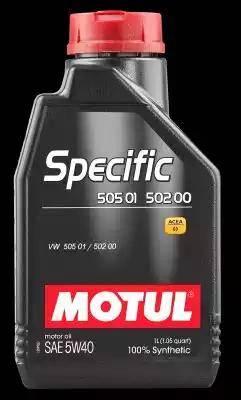 Motul 101573 - Aceite de motor superrecambios.com