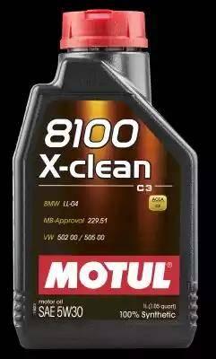 Motul 102785 - Aceite de motor superrecambios.com
