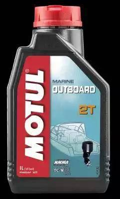 Motul 102788 - Aceite de motor superrecambios.com