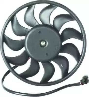 NRF 47418 - Ventilador, refrigeración del motor superrecambios.com