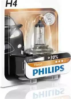 PHILIPS 12342PRB1 -  superrecambios.com