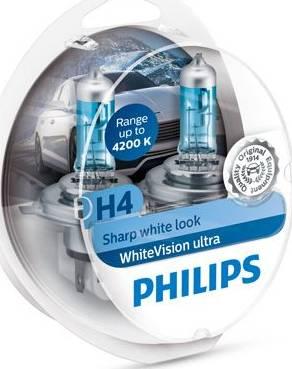 PHILIPS 12342WVUSM - - - superrecambios.com