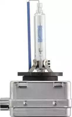 PHILIPS 85415WHVC1 - Lámpara, faro principal superrecambios.com