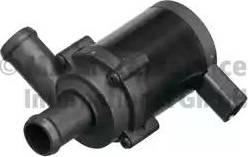 Pierburg 702074570 - Bomba de circulación de agua, calefacción auxiliar superrecambios.com
