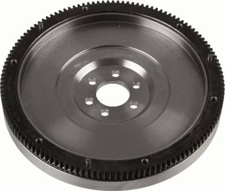 SACHS 3021600288 - Volante motor superrecambios.com
