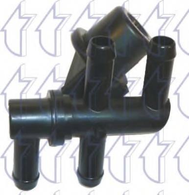 Triclo 478818 - Válvula de control de refrigerante superrecambios.com