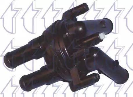 Triclo 472067 - Válvula de control de refrigerante superrecambios.com