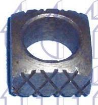 Triclo 674163 - Tuerca de eje, eje de arrastre de la rueda superrecambios.com