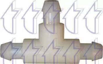 Triclo 190520 - Tobera de agua regadora, lavado de parabrisas superrecambios.com