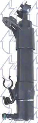 Triclo 190640 - Sistema de lavado de faros superrecambios.com