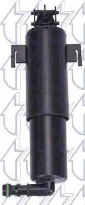 Triclo 190602 - Sistema de lavado de faros superrecambios.com