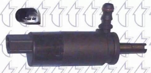 Triclo 190382 - Bomba de agua de lavado, lavado de faros superrecambios.com