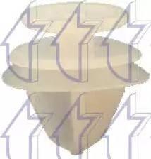 Triclo 163082 - Clip, listón superrecambios.com