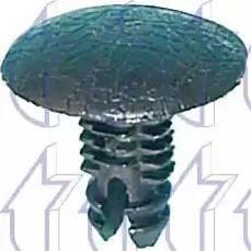Triclo 162643 - Clip, listón superrecambios.com
