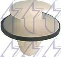 Triclo 162372 - Clip, listón superrecambios.com