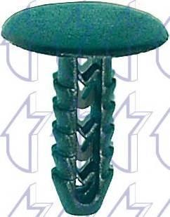 Triclo 162211 - Clip, listón superrecambios.com